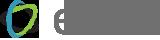 Logo edeis